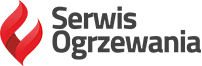 Logo Serwis Ogrzewanie