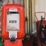 Czym jest piec kondensacyjny i czy warto w niego inwestować?