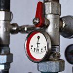 Rodzaje pieców gazowych? sprawdź, jaki najlepiej sprawdzi się w Twoim domu!