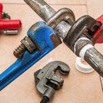 Jak zadbać o swój piec gazowy? 6 podstawowych wskazówek