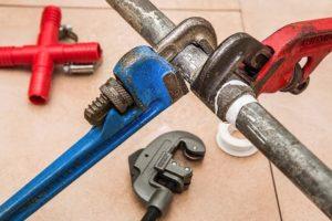 Wskazówki, jak dbać o kocioł gazowy